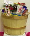 Gift Basket (Small)