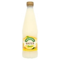Robertsons Lemon Barley Water 850ml